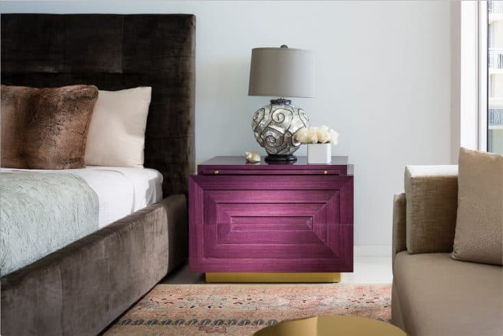 http://server.digimetriq.com/wp-content/uploads/2021/01/1609685347_784_20-Amazing-Purple-Bedroom-Ideas.jpg