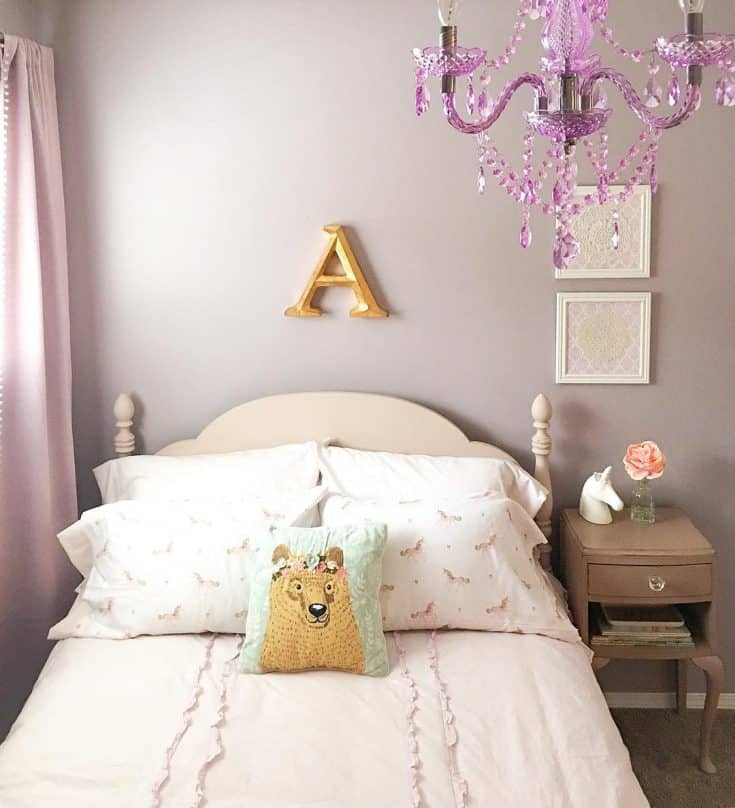 http://server.digimetriq.com/wp-content/uploads/2021/01/1609685348_194_20-Amazing-Purple-Bedroom-Ideas.jpg