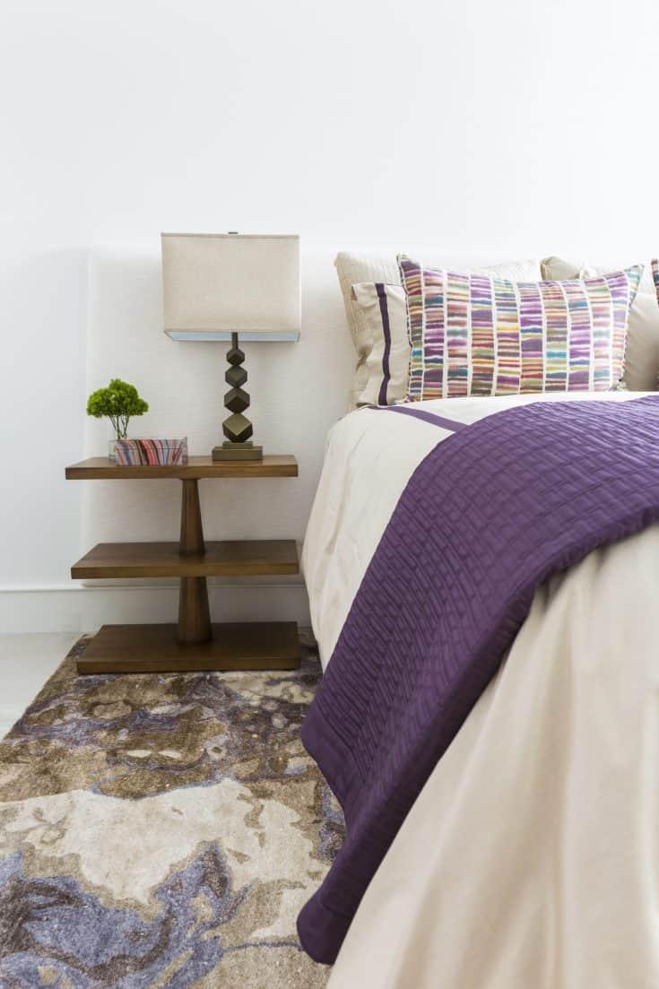 http://server.digimetriq.com/wp-content/uploads/2021/01/1609685348_657_20-Amazing-Purple-Bedroom-Ideas.jpg