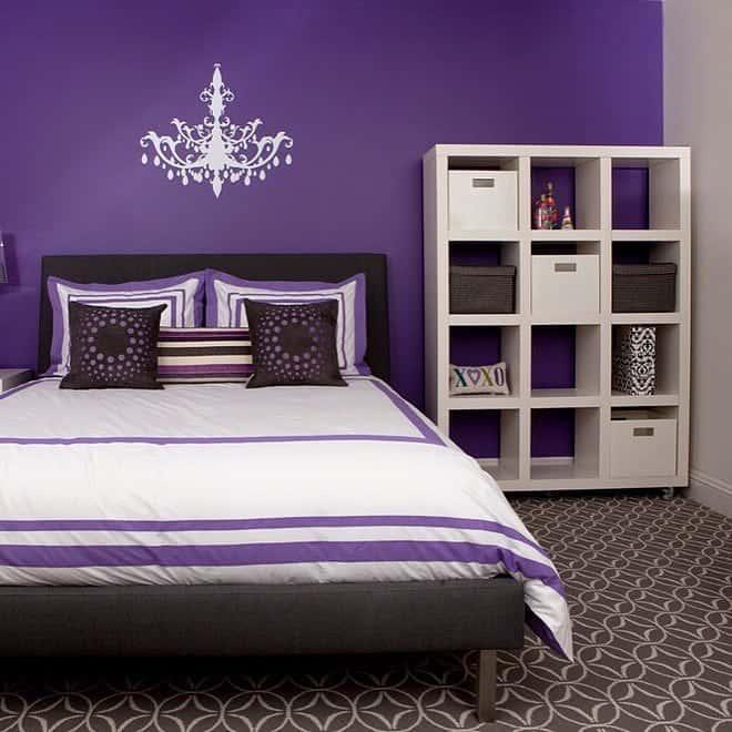 http://server.digimetriq.com/wp-content/uploads/2021/01/1609685348_652_20-Amazing-Purple-Bedroom-Ideas.jpg