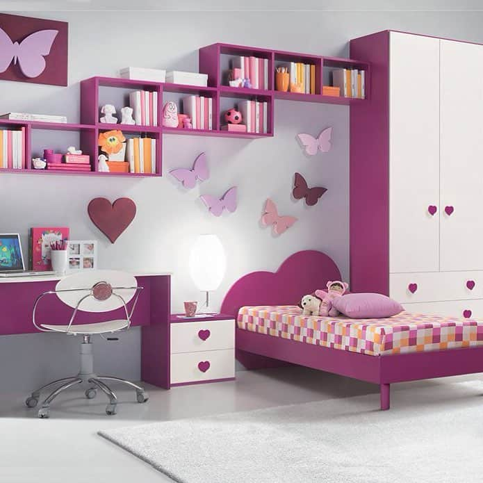 http://server.digimetriq.com/wp-content/uploads/2021/01/1609685349_970_20-Amazing-Purple-Bedroom-Ideas.jpg