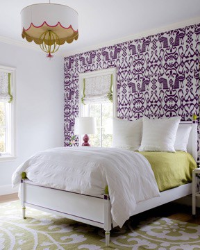 http://server.digimetriq.com/wp-content/uploads/2021/01/1609685350_803_20-Amazing-Purple-Bedroom-Ideas.jpg