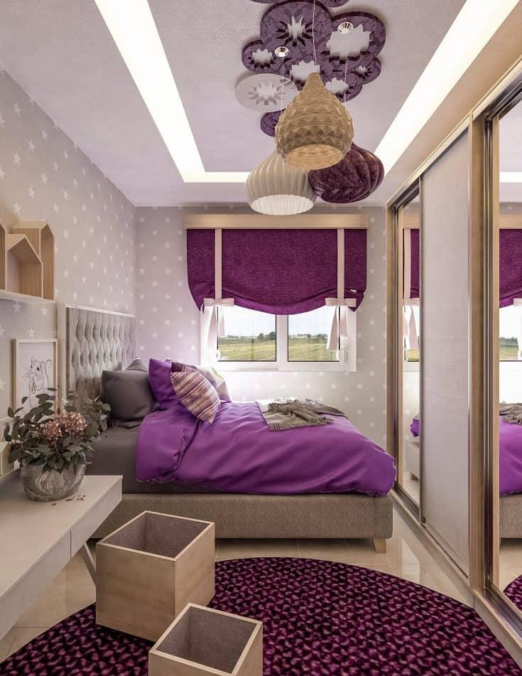 http://server.digimetriq.com/wp-content/uploads/2021/01/20-Amazing-Purple-Bedroom-Ideas.jpeg