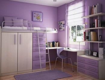 http://server.digimetriq.com/wp-content/uploads/2021/01/1609685351_992_20-Amazing-Purple-Bedroom-Ideas.jpg