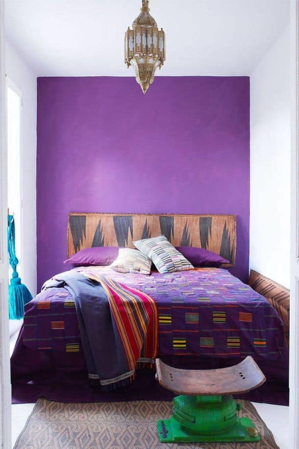 http://server.digimetriq.com/wp-content/uploads/2021/01/1609685351_594_20-Amazing-Purple-Bedroom-Ideas.jpg