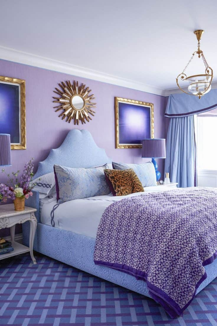 http://server.digimetriq.com/wp-content/uploads/2021/01/1609685352_90_20-Amazing-Purple-Bedroom-Ideas.jpg