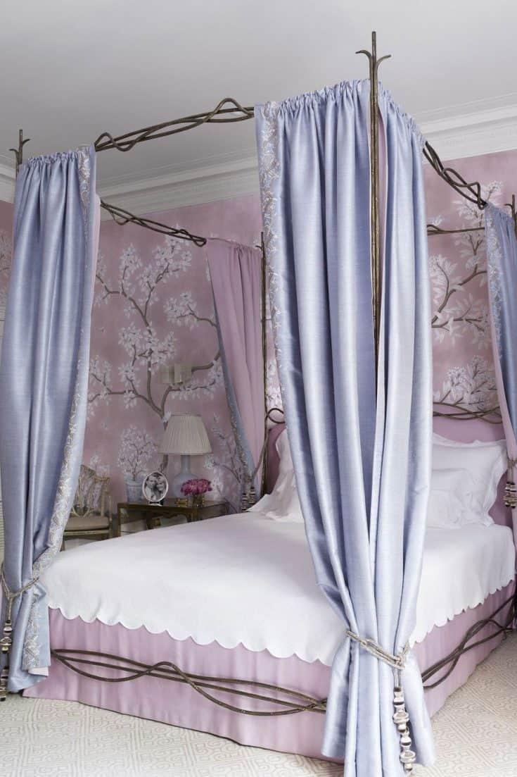 http://server.digimetriq.com/wp-content/uploads/2021/01/1609685352_60_20-Amazing-Purple-Bedroom-Ideas.jpg