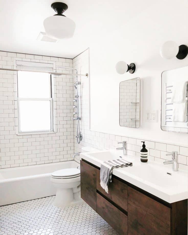 http://server.digimetriq.com/wp-content/uploads/2020/12/1609423510_316_20-Mid-century-Modern-Bathroom-Ideas-Simple-but-Beautiful.jpg
