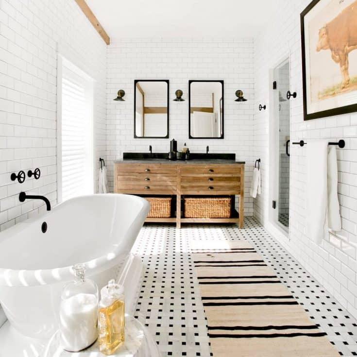 http://server.digimetriq.com/wp-content/uploads/2020/12/1609423510_294_20-Mid-century-Modern-Bathroom-Ideas-Simple-but-Beautiful.jpg