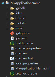 http://server.digimetriq.com/wp-content/uploads/2021/01/How-to-import-Android-Studio-project-in-Eclipse.png