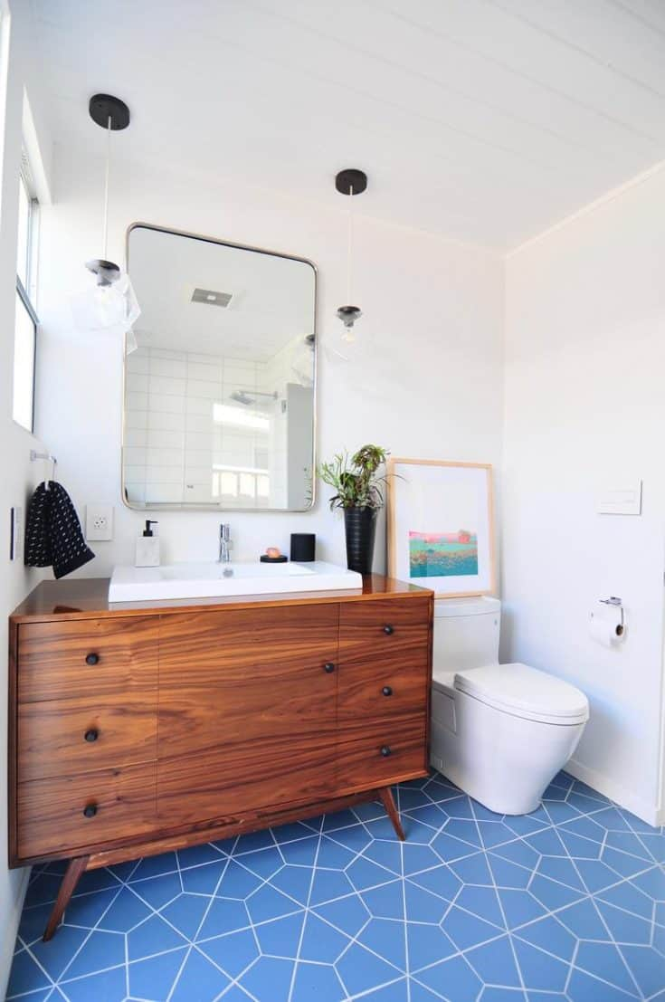 http://server.digimetriq.com/wp-content/uploads/2020/12/1609423511_7_20-Mid-century-Modern-Bathroom-Ideas-Simple-but-Beautiful.jpg