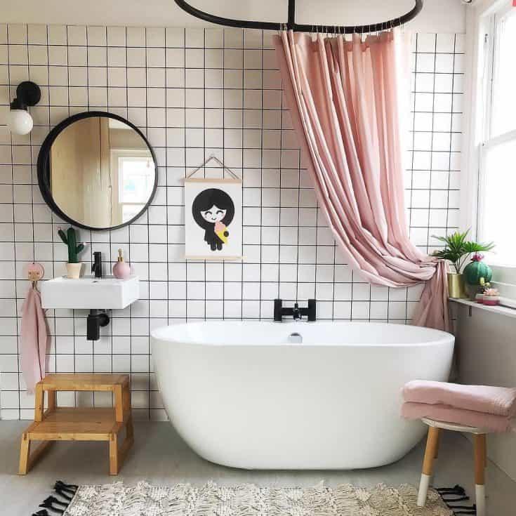 http://server.digimetriq.com/wp-content/uploads/2020/12/1609423512_684_20-Mid-century-Modern-Bathroom-Ideas-Simple-but-Beautiful.jpg