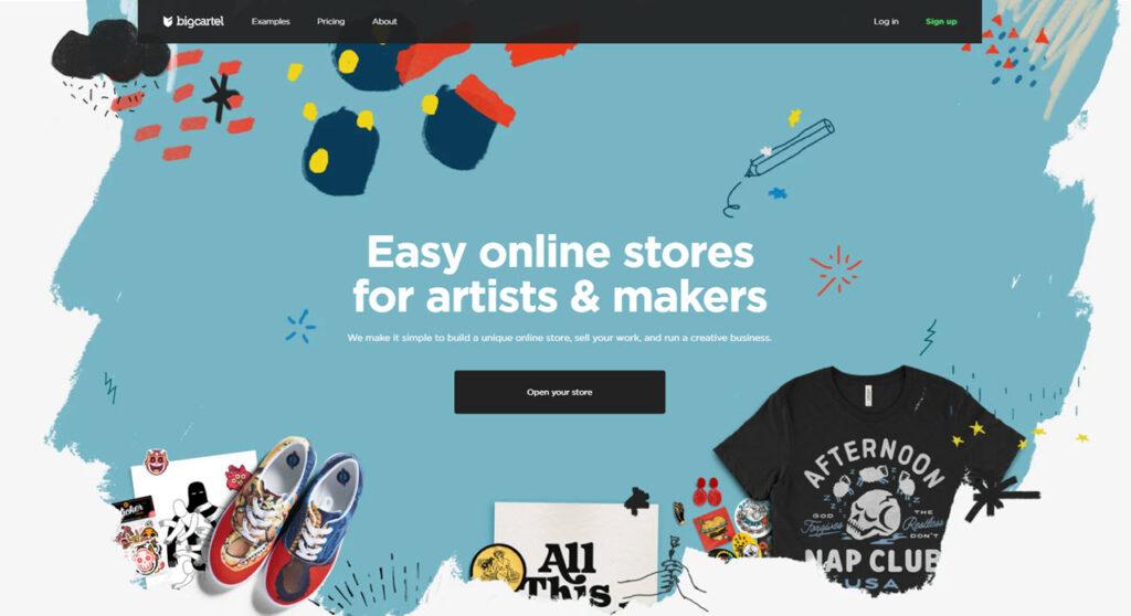 http://server.digimetriq.com/wp-content/uploads/2021/01/1609762036_307_Top-7-sites-like-Etsy.jpg