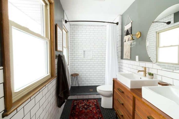 http://server.digimetriq.com/wp-content/uploads/2020/12/1609423513_572_20-Mid-century-Modern-Bathroom-Ideas-Simple-but-Beautiful.jpg