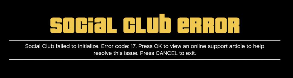 http://server.digimetriq.com/wp-content/uploads/2021/01/Fix-GTA-V-Social-Club-Failed-to-Initialize-Error-Code.png