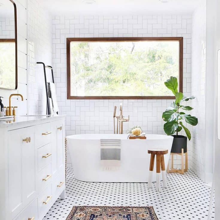 http://server.digimetriq.com/wp-content/uploads/2020/12/1609423513_776_20-Mid-century-Modern-Bathroom-Ideas-Simple-but-Beautiful.jpg