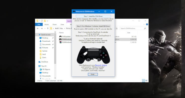 http://server.digimetriq.com/wp-content/uploads/2021/01/1609782375_936_How-to-Connect-a-PS4-Controller-with-Bluetooth-PC-and.jpg