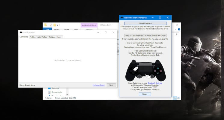 http://server.digimetriq.com/wp-content/uploads/2021/01/1609782377_698_How-to-Connect-a-PS4-Controller-with-Bluetooth-PC-and.jpg