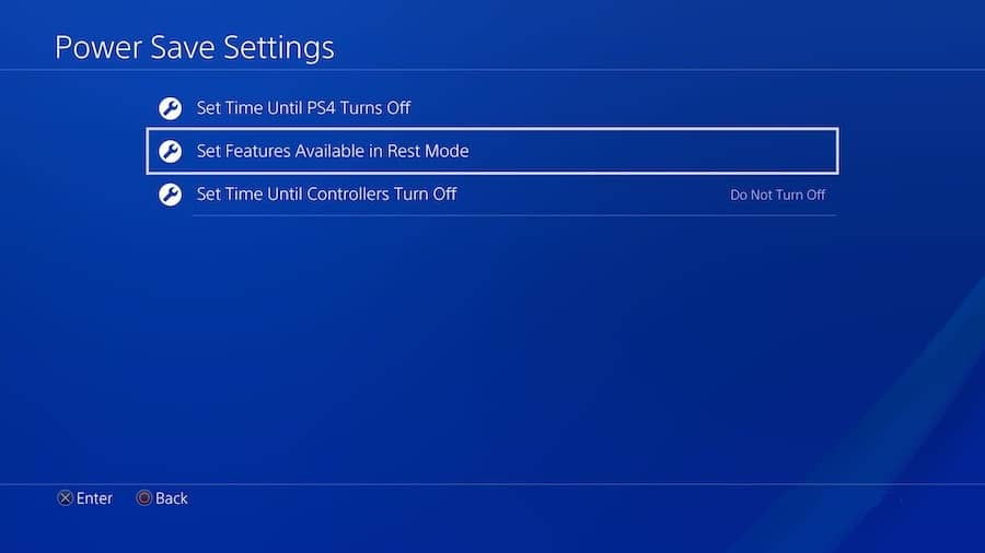http://server.digimetriq.com/wp-content/uploads/2021/01/1609782388_991_How-to-Connect-a-PS4-Controller-with-Bluetooth-PC-and.jpg