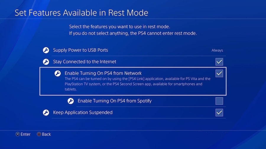http://server.digimetriq.com/wp-content/uploads/2021/01/1609782390_223_How-to-Connect-a-PS4-Controller-with-Bluetooth-PC-and.jpg