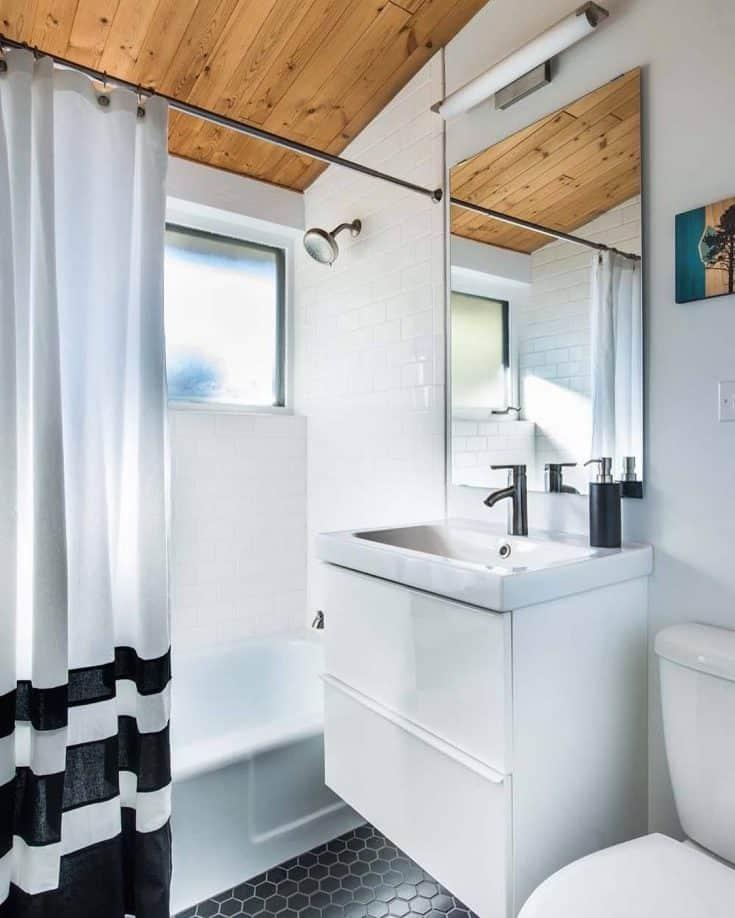 http://server.digimetriq.com/wp-content/uploads/2020/12/1609423513_935_20-Mid-century-Modern-Bathroom-Ideas-Simple-but-Beautiful.jpg