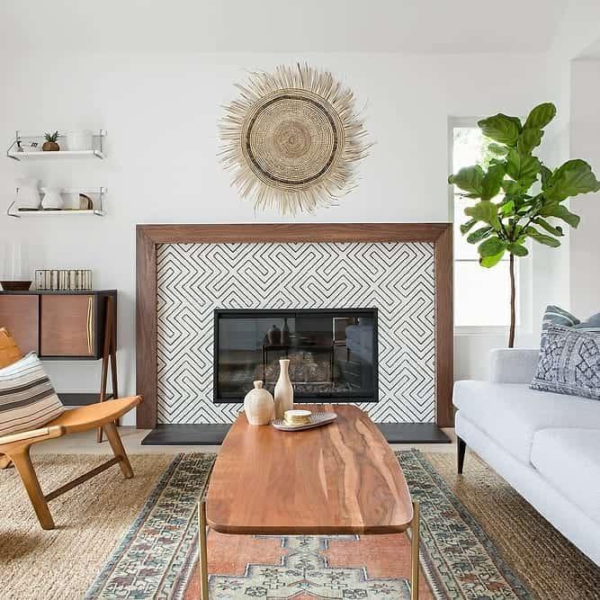 http://server.digimetriq.com/wp-content/uploads/2021/01/1609769411_448_20-Easy-Fireplace-Tile-Ideas-to-Remodel-Living-Room.jpg