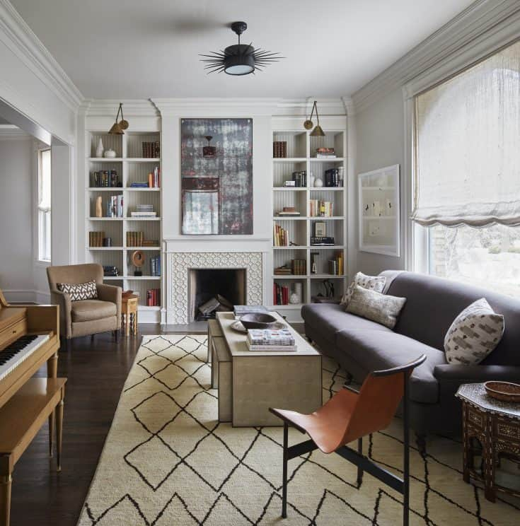 http://server.digimetriq.com/wp-content/uploads/2021/01/1609769411_683_20-Easy-Fireplace-Tile-Ideas-to-Remodel-Living-Room.jpg