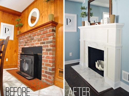 http://server.digimetriq.com/wp-content/uploads/2021/01/1609769412_704_20-Easy-Fireplace-Tile-Ideas-to-Remodel-Living-Room.jpg