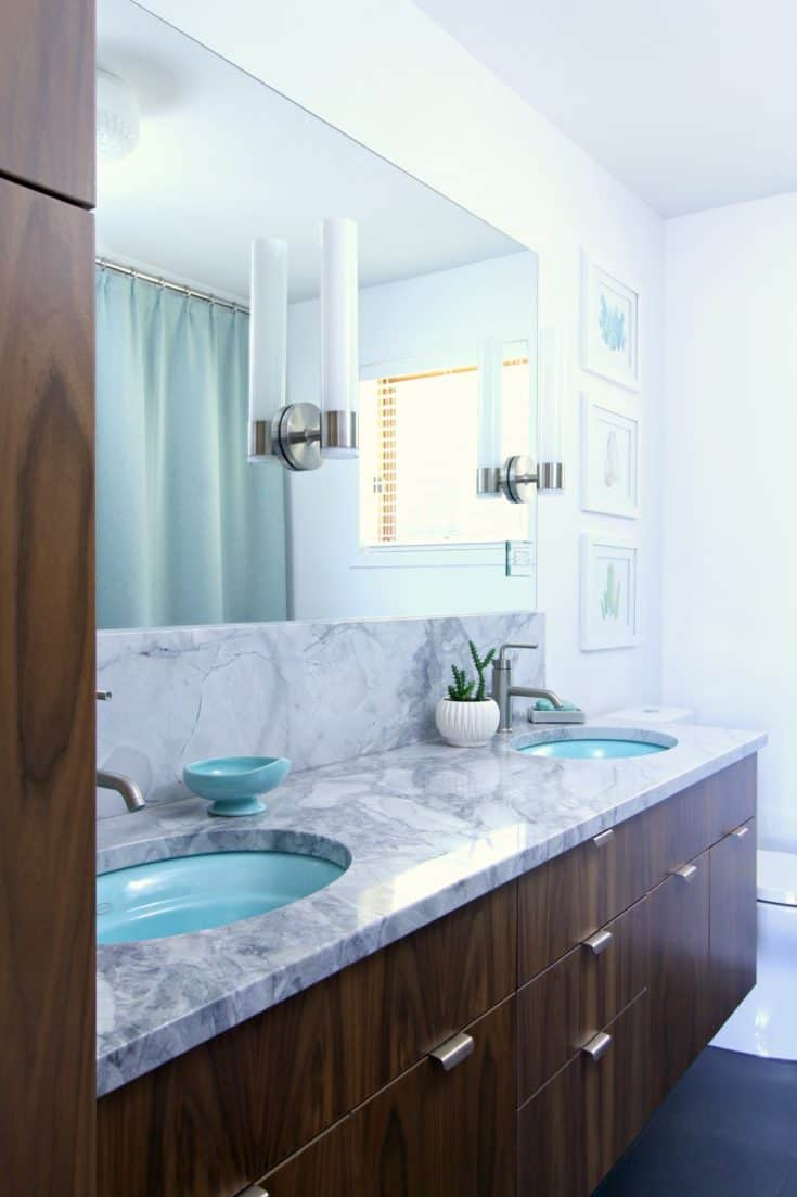 http://server.digimetriq.com/wp-content/uploads/2020/12/1609423514_74_20-Mid-century-Modern-Bathroom-Ideas-Simple-but-Beautiful.jpg