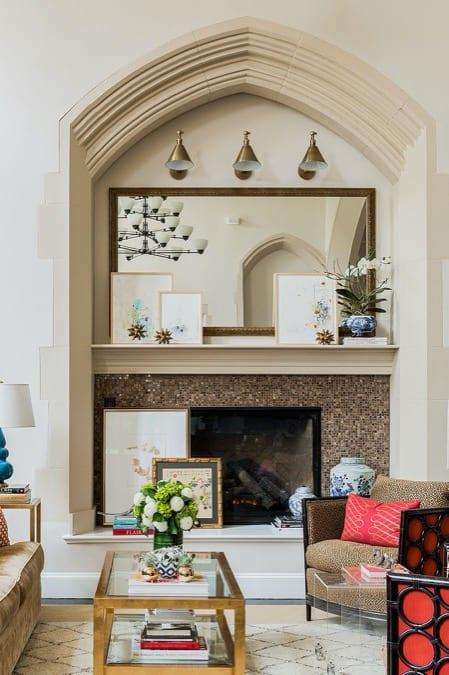 http://server.digimetriq.com/wp-content/uploads/2021/01/1609769412_87_20-Easy-Fireplace-Tile-Ideas-to-Remodel-Living-Room.jpg