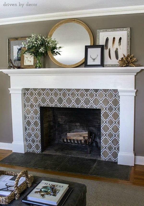 http://server.digimetriq.com/wp-content/uploads/2021/01/1609769412_444_20-Easy-Fireplace-Tile-Ideas-to-Remodel-Living-Room.jpg