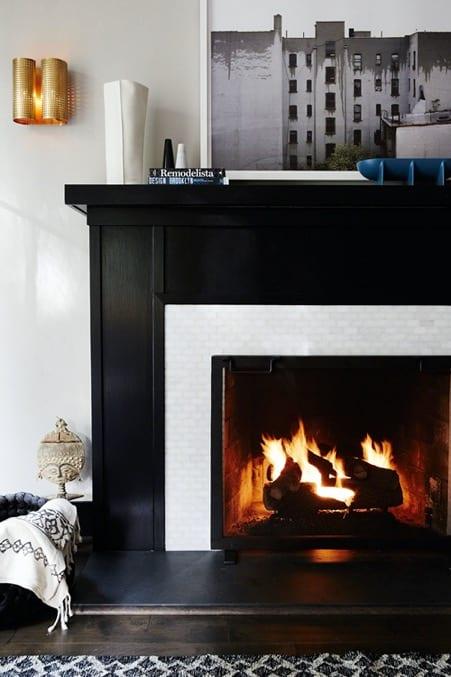 http://server.digimetriq.com/wp-content/uploads/2021/01/1609769413_42_20-Easy-Fireplace-Tile-Ideas-to-Remodel-Living-Room.jpg