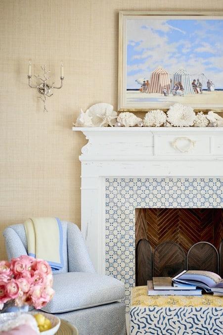 http://server.digimetriq.com/wp-content/uploads/2021/01/1609769414_449_20-Easy-Fireplace-Tile-Ideas-to-Remodel-Living-Room.jpg