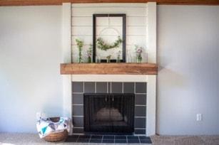 http://server.digimetriq.com/wp-content/uploads/2021/01/1609769414_255_20-Easy-Fireplace-Tile-Ideas-to-Remodel-Living-Room.jpg