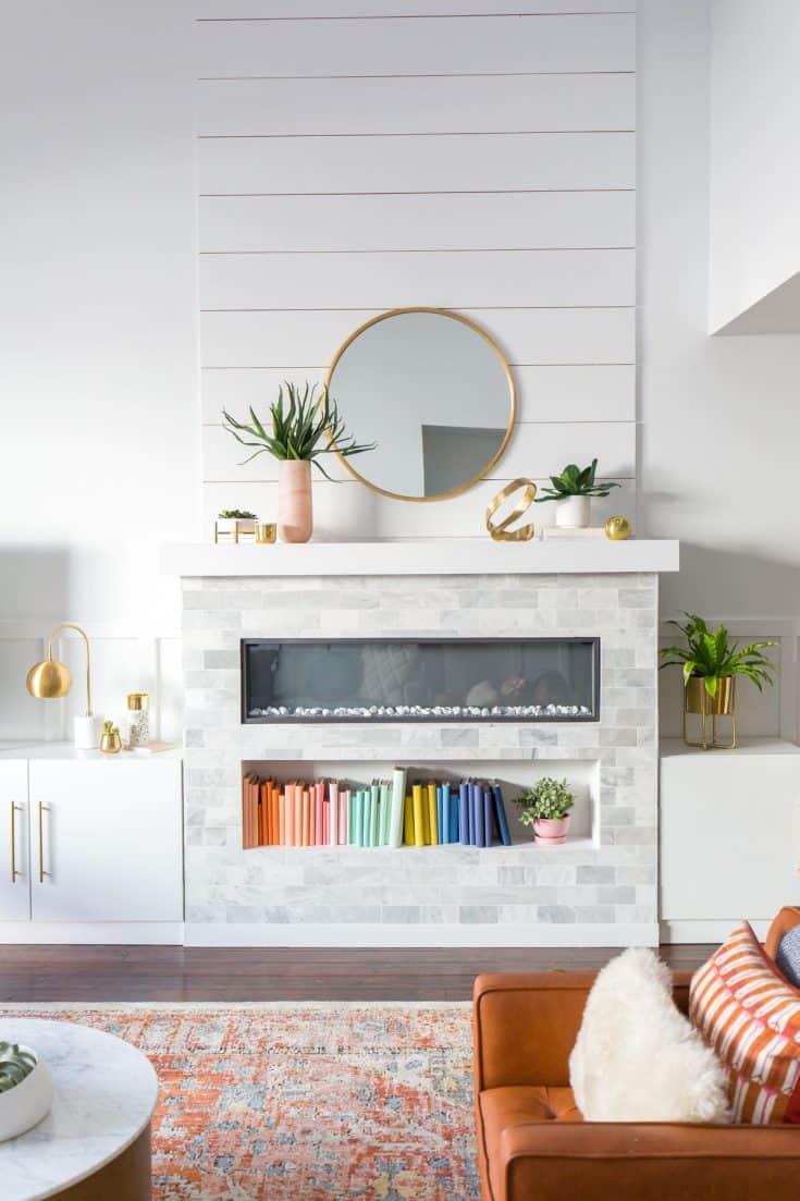 http://server.digimetriq.com/wp-content/uploads/2021/01/1609769415_935_20-Easy-Fireplace-Tile-Ideas-to-Remodel-Living-Room.jpg
