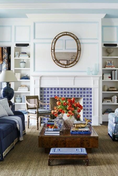http://server.digimetriq.com/wp-content/uploads/2021/01/1609769415_235_20-Easy-Fireplace-Tile-Ideas-to-Remodel-Living-Room.jpg