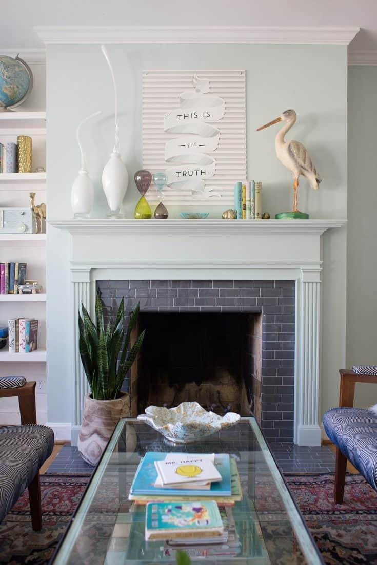 http://server.digimetriq.com/wp-content/uploads/2021/01/1609769416_204_20-Easy-Fireplace-Tile-Ideas-to-Remodel-Living-Room.jpg