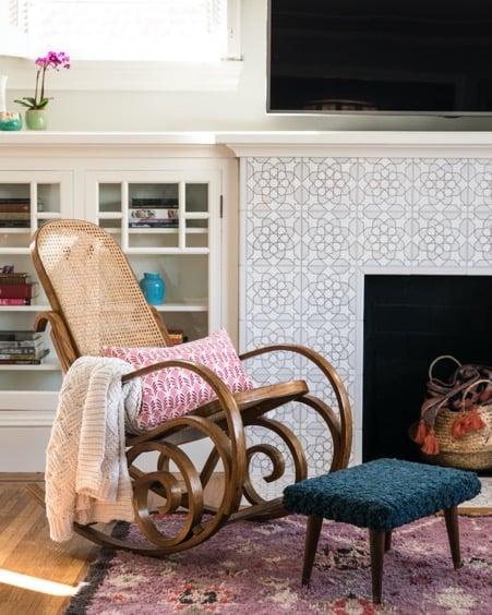 http://server.digimetriq.com/wp-content/uploads/2021/01/1609769416_869_20-Easy-Fireplace-Tile-Ideas-to-Remodel-Living-Room.jpg