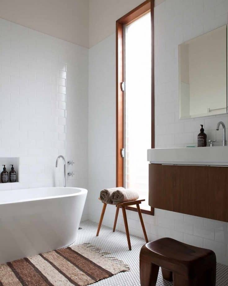 http://server.digimetriq.com/wp-content/uploads/2020/12/1609423514_825_20-Mid-century-Modern-Bathroom-Ideas-Simple-but-Beautiful.jpg