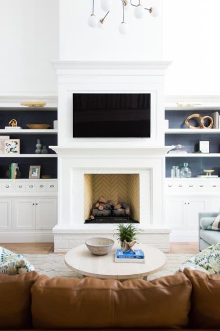 http://server.digimetriq.com/wp-content/uploads/2021/01/1609769416_191_20-Easy-Fireplace-Tile-Ideas-to-Remodel-Living-Room.jpg