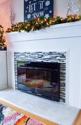 http://server.digimetriq.com/wp-content/uploads/2021/01/1609769417_261_20-Easy-Fireplace-Tile-Ideas-to-Remodel-Living-Room.jpg