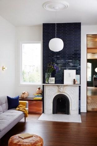 http://server.digimetriq.com/wp-content/uploads/2021/01/1609769417_842_20-Easy-Fireplace-Tile-Ideas-to-Remodel-Living-Room.jpg