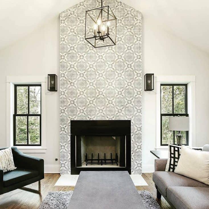 http://server.digimetriq.com/wp-content/uploads/2021/01/1609769418_840_20-Easy-Fireplace-Tile-Ideas-to-Remodel-Living-Room.jpg