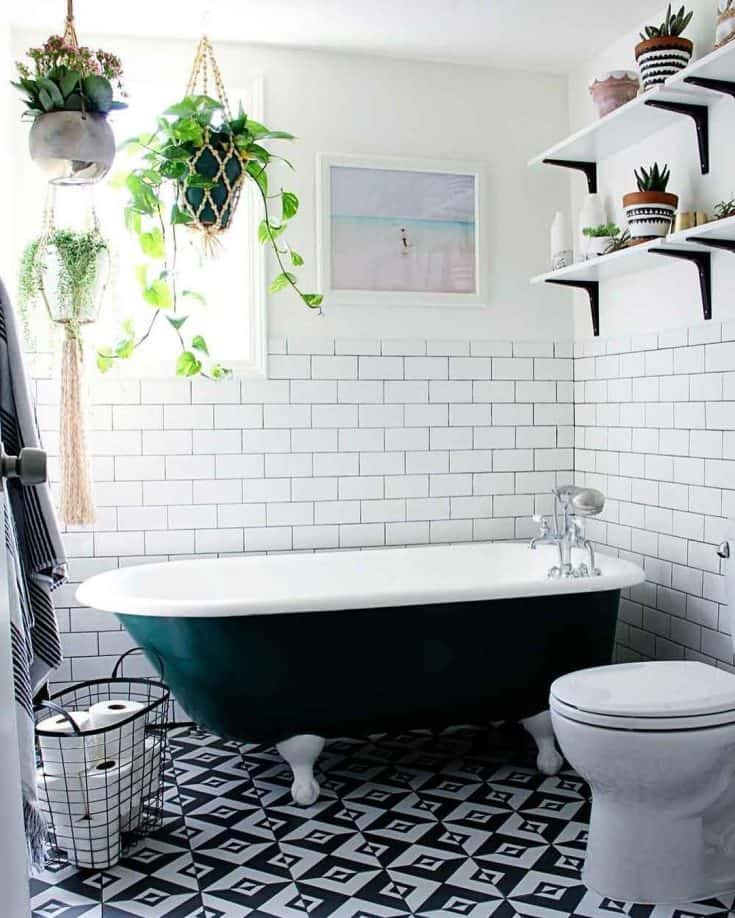 http://server.digimetriq.com/wp-content/uploads/2020/12/1609423515_214_20-Mid-century-Modern-Bathroom-Ideas-Simple-but-Beautiful.jpg