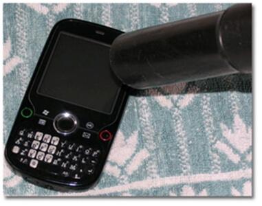 http://server.digimetriq.com/wp-content/uploads/2021/01/1609773452_709_9-Methods-Fix-Android-Phone-Stuck-In-Headphone-Mode.jpg