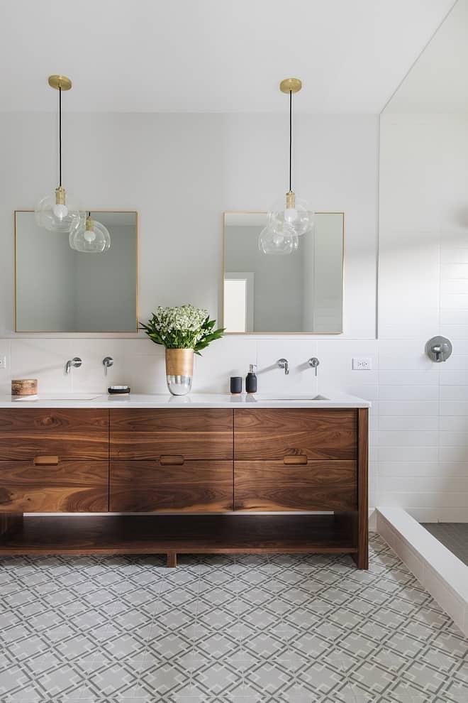 http://server.digimetriq.com/wp-content/uploads/2020/12/1609423515_702_20-Mid-century-Modern-Bathroom-Ideas-Simple-but-Beautiful.jpg