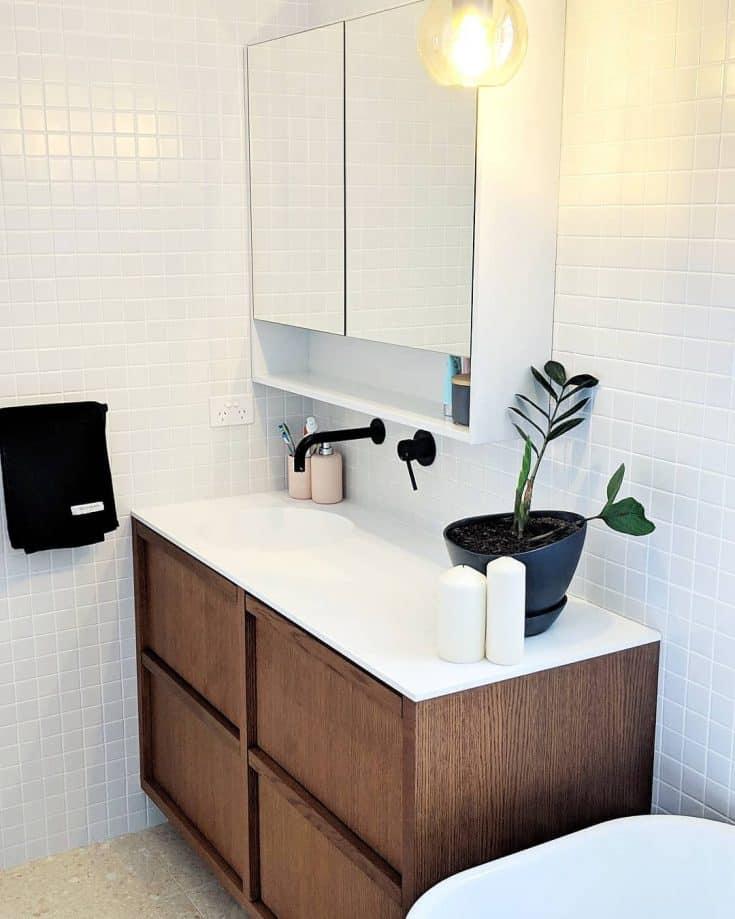 http://server.digimetriq.com/wp-content/uploads/2020/12/1609423516_691_20-Mid-century-Modern-Bathroom-Ideas-Simple-but-Beautiful.jpg