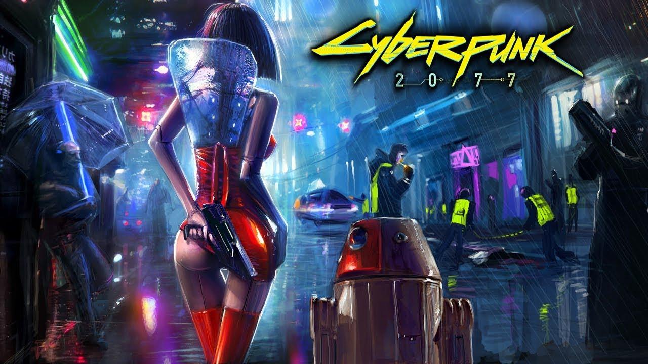 http://server.digimetriq.com/wp-content/uploads/2021/01/The-Furor-Around-Cyberpunk-Seems-to-Grow-a-Little-Bit.jpg