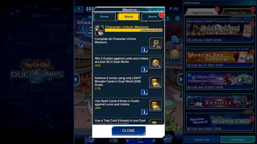 http://server.digimetriq.com/wp-content/uploads/2021/01/1609794375_586_Yu-Gi-Oh-Duel-Links-How-to-get-UR-and-SR-jewels.jpg