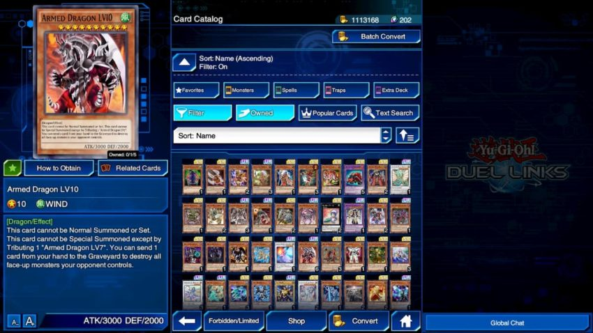 http://server.digimetriq.com/wp-content/uploads/2021/01/1609794376_705_Yu-Gi-Oh-Duel-Links-How-to-get-UR-and-SR-jewels.jpg